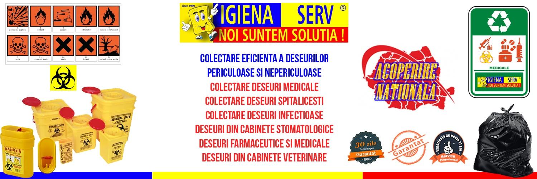 colectare-deseuri-medicale-spitalicesti